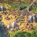 Sid Meier's Civilization 6 Trainer Download - Touchgen PC