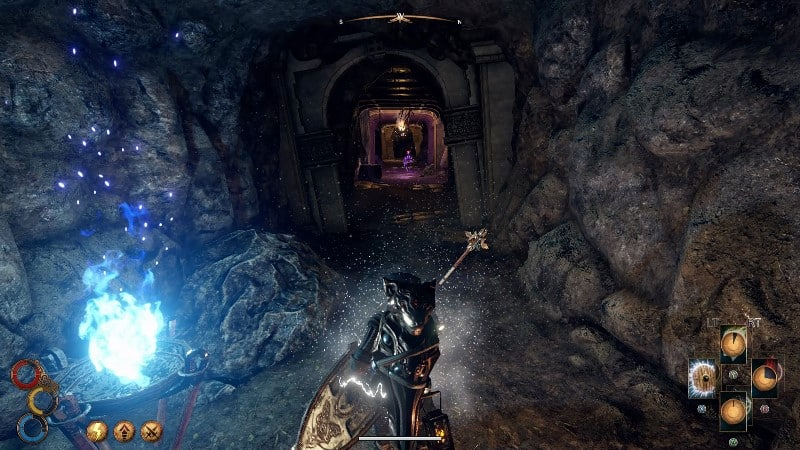 Outward Trainer Download - Touchgen PC Gaming Cheats
