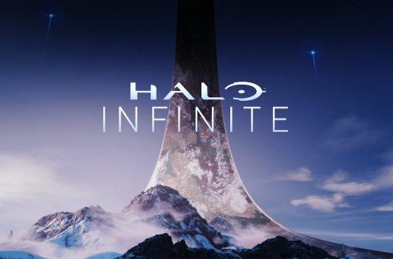 Halo Infinite Trainer