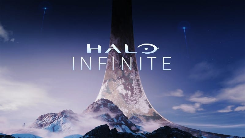 Game Hack For Halo Infinite