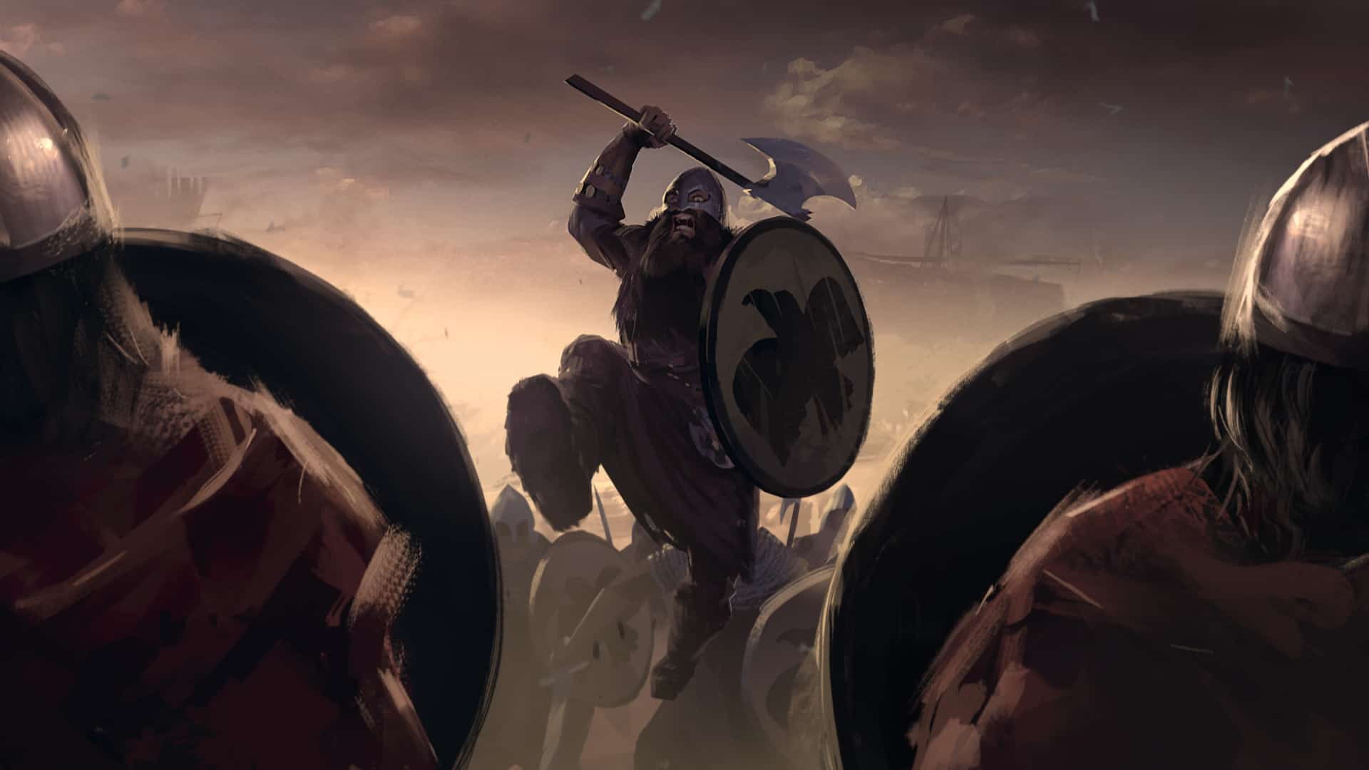 Total War: Three Kingdoms Game Cheat Download
