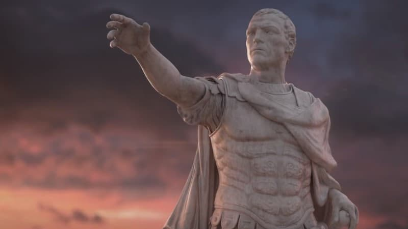 Imperator: Rome Game Cheat Download