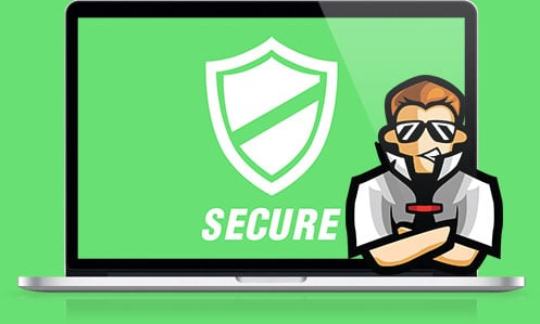100% Safe Cheat Trainers & Game Hacking Software